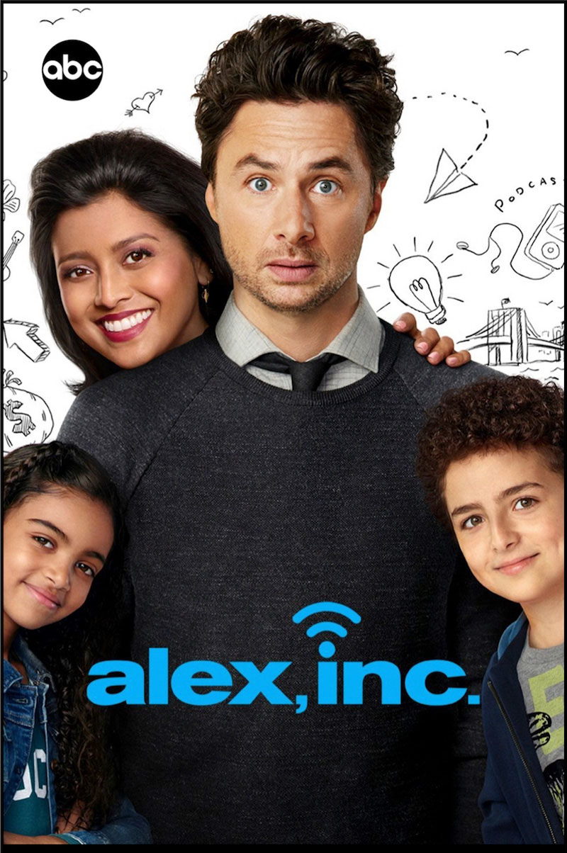 Alex-Inc-ABC