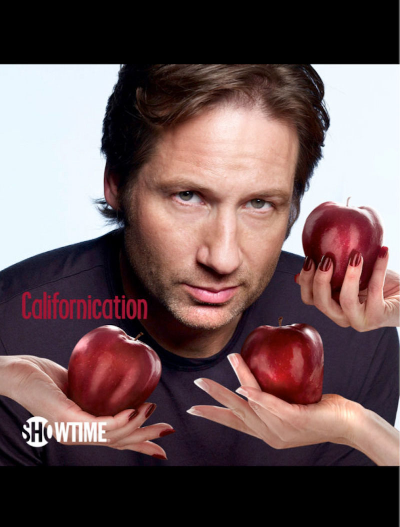 Californication-Season1-SHO