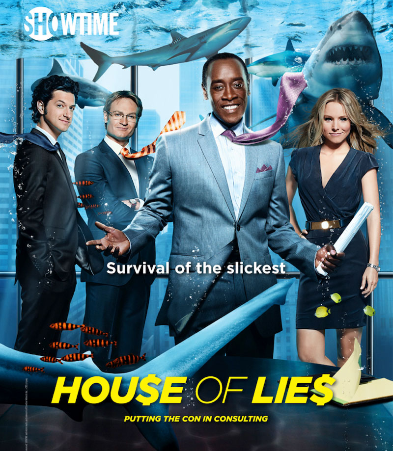 House-of-Lies-Season1-poster-SHO