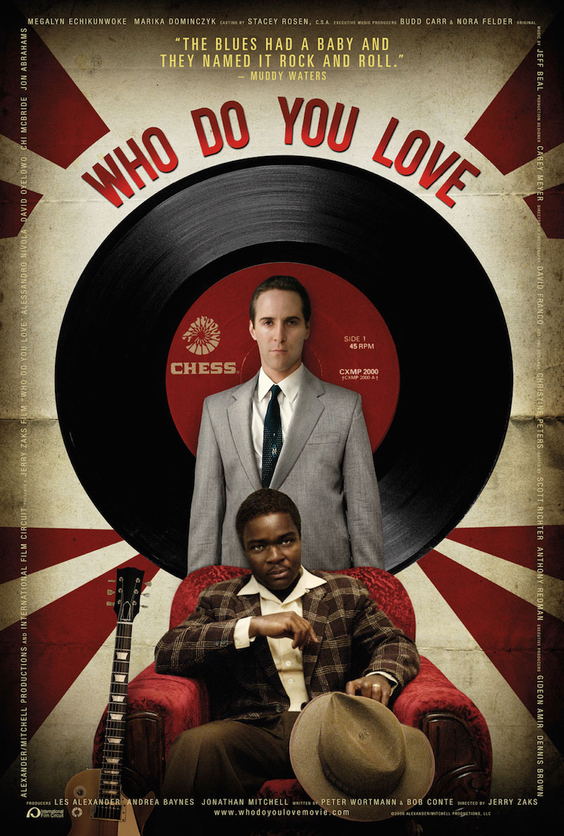 Who-Do-You-Love-movie-poster